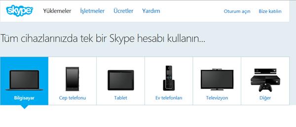 skype-indirin