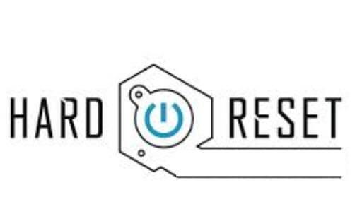 Hard Reset Tablet ve android için