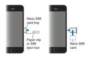 iphone-sim-takma