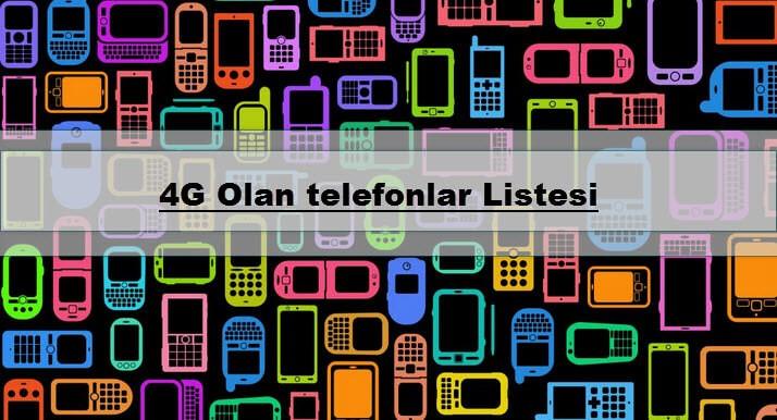 4g-olan-telefonlar