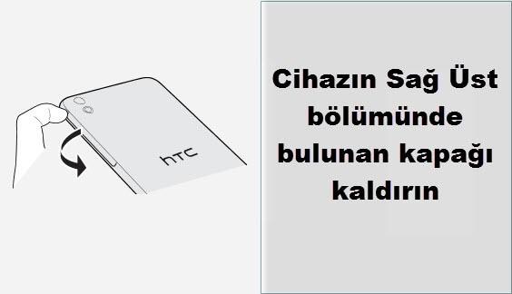 htc-816-sim-kart-takma