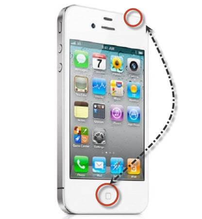 iphone-hard-reset