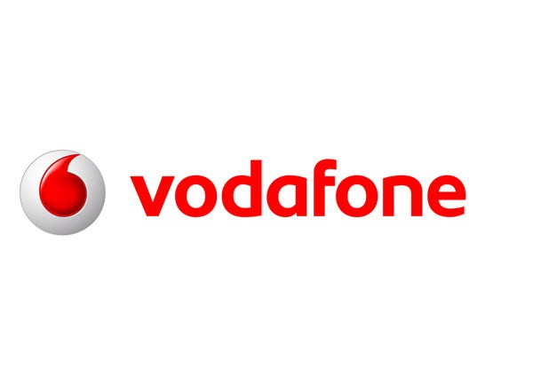 Vodafone özel numara kapatma