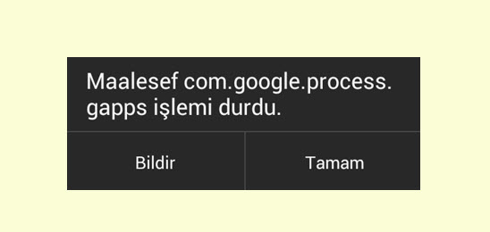 google-play-hatasi