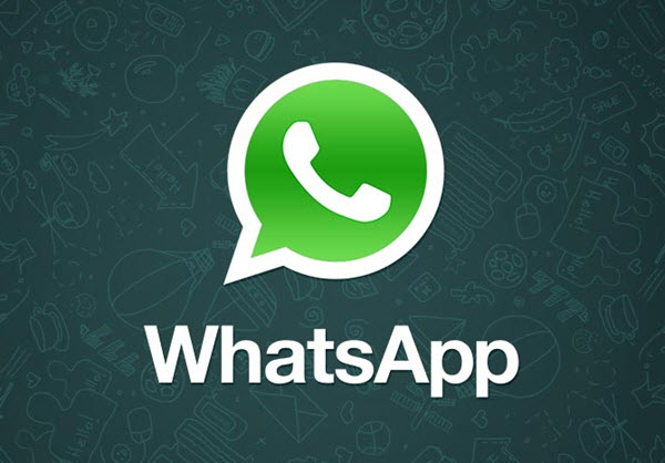 whatsapp-profilime-kim-bakmış