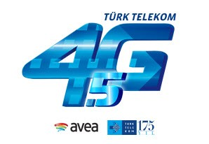 Turkcell 4.5g internet ayarları alma