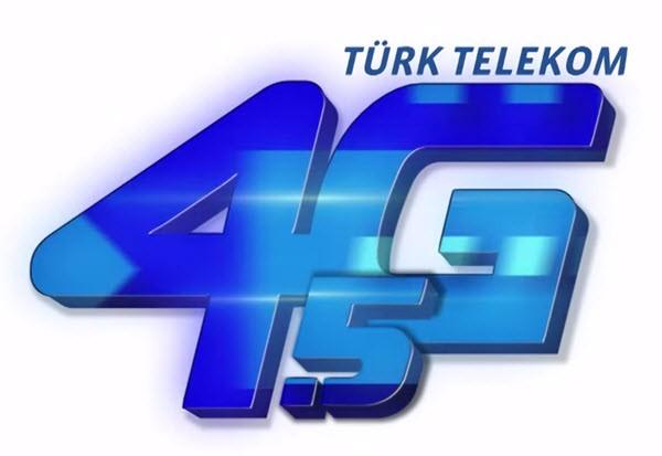 Avea 4.5G internet paketleri