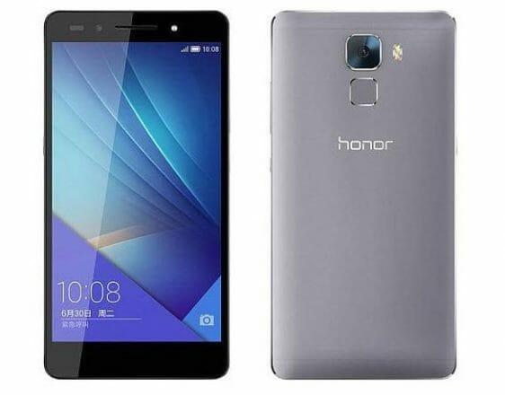 honor-5x-özellikleri