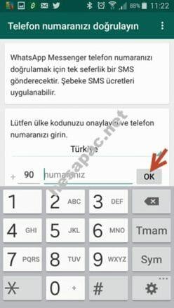 whatsapp-hesap-açma-1