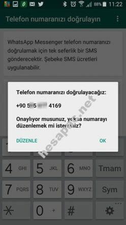 whatsapp-hesap-açma-3