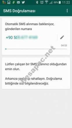 whatsapp-hesap-açma