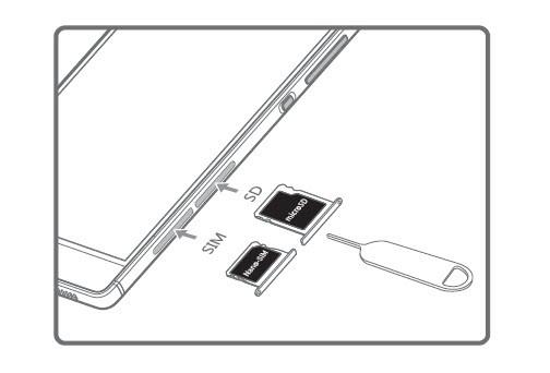 Huawei P8 Lite-sim-takma-1