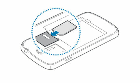 Galaxy S4-sim-takma-2