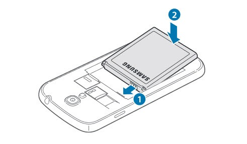 Galaxy S4-sim-takma-3