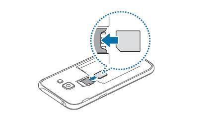 Samsung Galaxy J1 sim kart takma-2