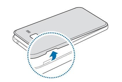 Samsung Galaxy J2-sim-takma-1