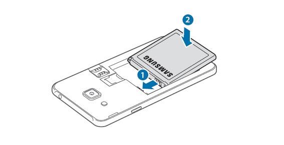 Samsung Galaxy J2-sim-takma-2