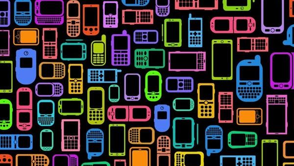 en-çok-satan-telefonlar