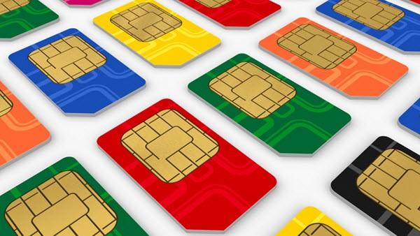 sim-kart-değiştirme
