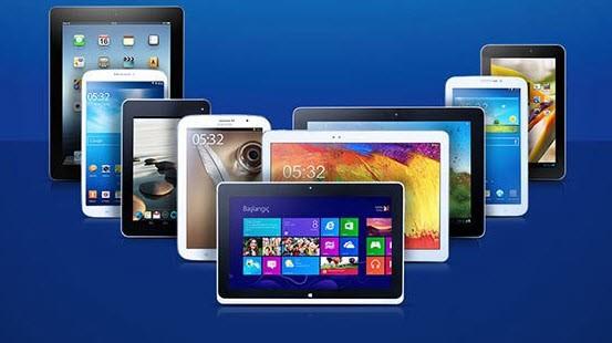 sim-kart-takılan-en-ucuz-tabletler