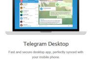Telegram nedir nasıl kullanılır | Telegram indir
