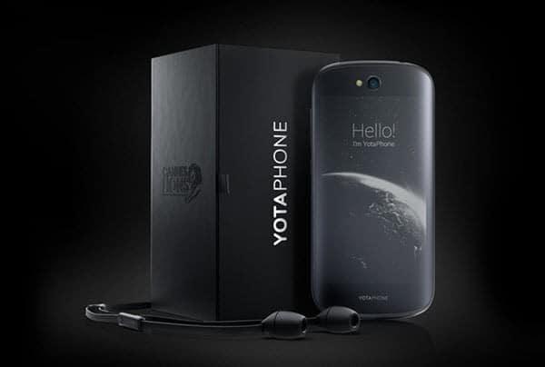 Yotaphone2-resimleri-5
