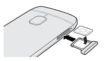 htc-m9-sim-kart-takma