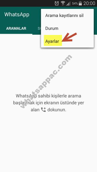 whatsapp-profil-resmi-değiştirme (1)
