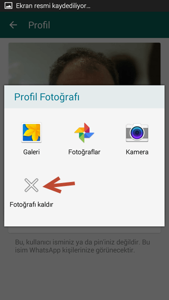 whatsapp-profil-resmi-değiştirme (4)