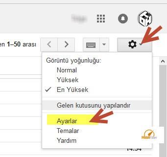 google-play-store-şifre-değiştirme-1