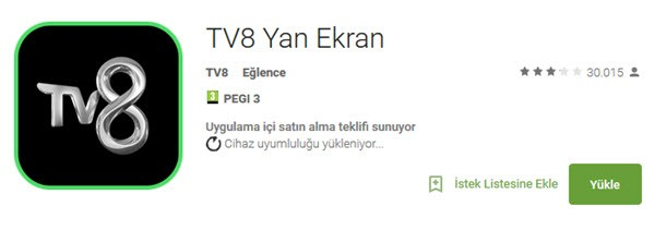 tv8-tan-ekran-android