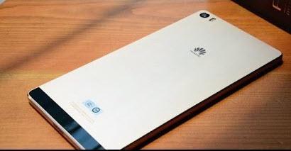 Huawei-p9-nasıl-inceleme