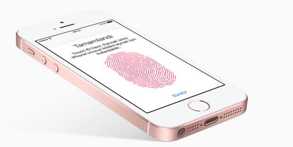 iphone-se-özellikleri-1
