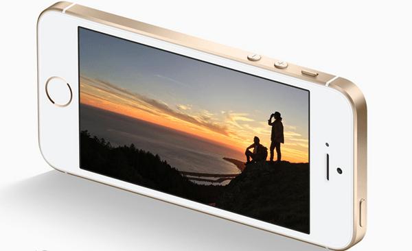 iphone-se-kamera-özellikleri