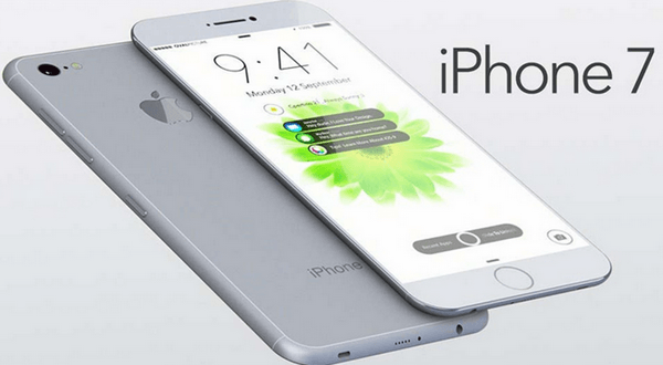 İphone 7 | İphone 7 Plus özellikleri