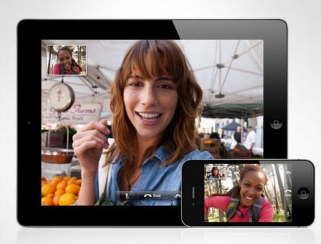 apple-facetime-ücretlimi
