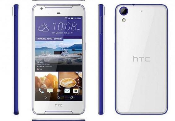 htc-desire-628-özellikleri