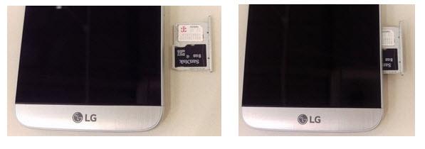 lg-g5-sim-kart-nasıl-takılır