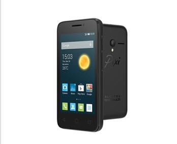 Alcatel-One-Touch-Pixi-3-nasıl