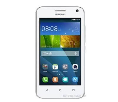 Ucuz Android Telefonlar 2016 | 500 TL altı fiyatta