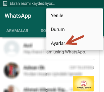 Whatsapp-hesabi-nasil-silinir-2