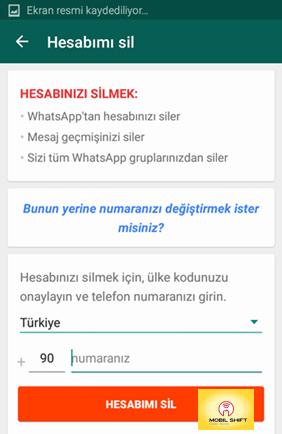 Whatsapp-hesabi-nasil-silinir-5
