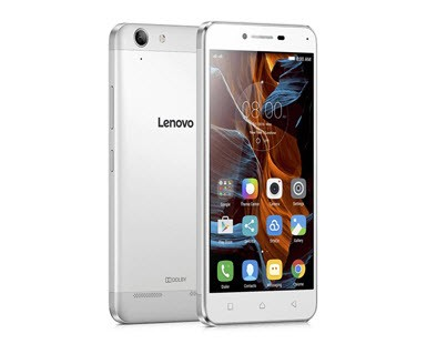 Lenovo Vibe K5 Özellikleri | Fiyatı