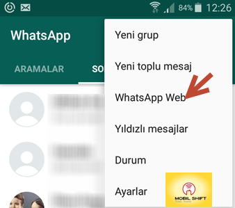 whatsapp-bilgisayara-kur-1