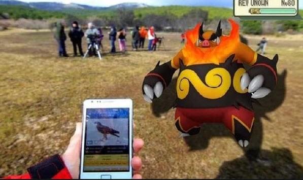 Pokemon-Go-nasıl-çalışır