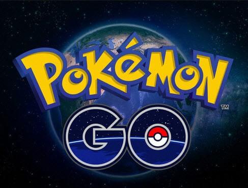 pokemon-go-nedir