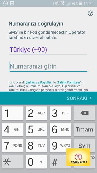 google-allo-kayit-olma-1