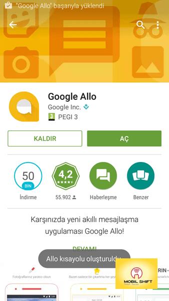 google-allo-kayit-olma-2