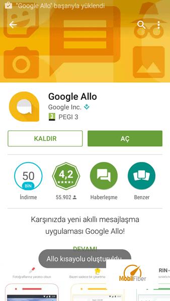 google-allo-kur-1