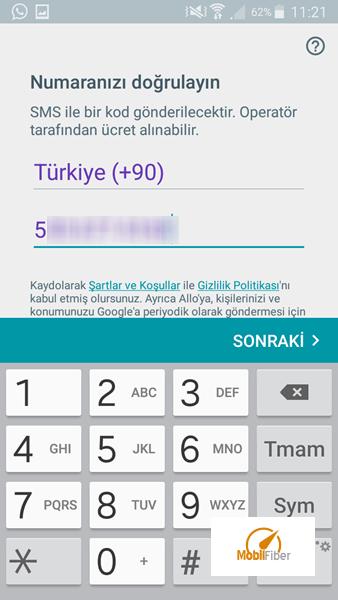 google-allo-kur-2